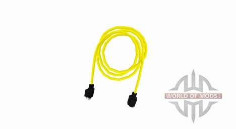 Cable for Farming Simulator 2017