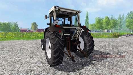 Lamborghini 774-80 Grand Prix for Farming Simulator 2015