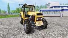 Ursus 914 Turbo for Farming Simulator 2015