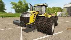 Challenger MT955E [pack] for Farming Simulator 2017