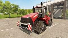 Case IH Quadtrac 470 [pack] for Farming Simulator 2017