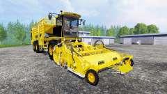 ROPA euro-Tiger V8-3 XL v1.1