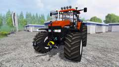 New Holland M 160 v1.9