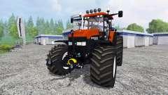 New Holland M 160 v1.9