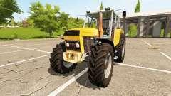 URSUS 914 for Farming Simulator 2017