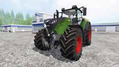 Fendt 1050 Vario [washable] v2.0