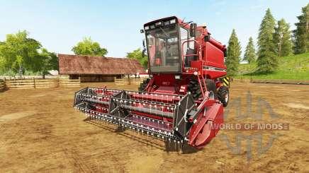 Case IH 1660 Axial-Flow for Farming Simulator 2017
