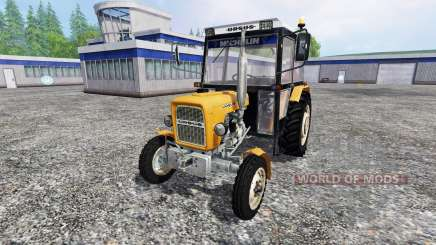 Ursus C-330 [cab] for Farming Simulator 2015