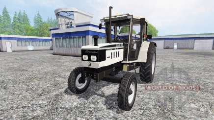 Lamborghini 774-80 Grand Prix for Farming Simulator 2015