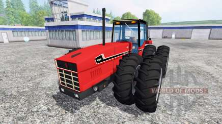 IHC 4788 for Farming Simulator 2015