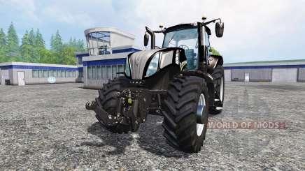 New Holland T8.435 [black beauty] for Farming Simulator 2015