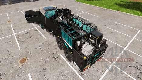 Forex ea simulator 2 dac