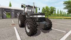 Case IH 1455 XL black edition for Farming Simulator 2017