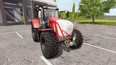 Fendt 980 Vario extreme v1.1 for Farming Simulator 2017