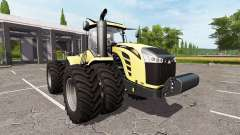 Challenger MT965E for Farming Simulator 2017