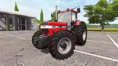 Case IH 1455 XL v1.1 for Farming Simulator 2017