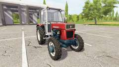 UTB Universal 445 DTC for Farming Simulator 2017