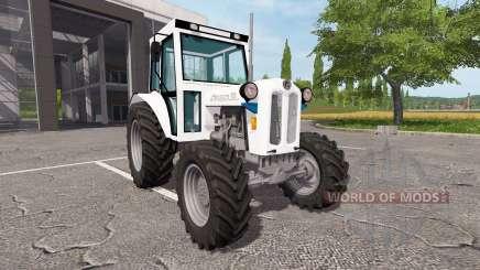 Rakovica 65 Dv multicolor for Farming Simulator 2017