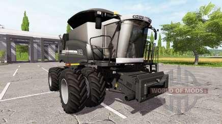 Case IH Axial Flow 8120BR for Farming Simulator 2017