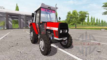IMT 549 v1.2 for Farming Simulator 2017