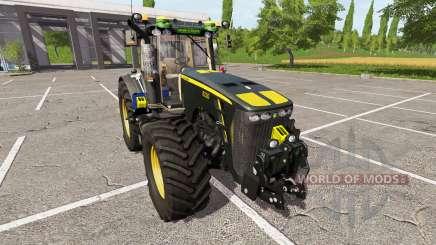 John Deere 8230 for Farming Simulator 2017