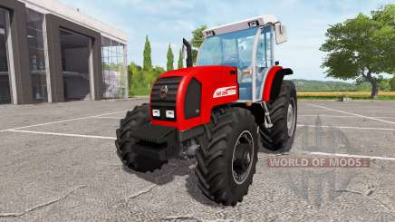 IMT 2090 v1.2 for Farming Simulator 2017