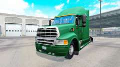 Sterling A9500 for American Truck Simulator