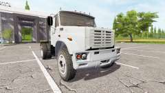 ZIL-541740 for Farming Simulator 2017
