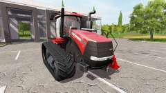 Case IH Steiger 370 Trac v1.0.0.5 for Farming Simulator 2017