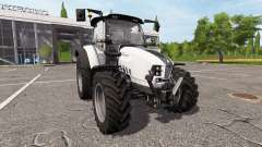 Lamborghini Nitro 100 T4i VRT for Farming Simulator 2017