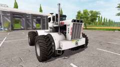 Big Bud K-T 450 for Farming Simulator 2017