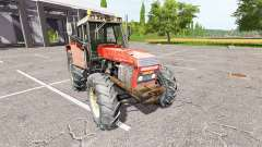 Zetor 16145 Turbo for Farming Simulator 2017