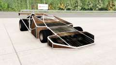 Ramp Car for BeamNG Drive