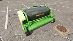 Krone EasyFlow 300 S for Farming Simulator 2017