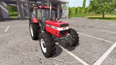 Case IH 1455 XL for Farming Simulator 2017