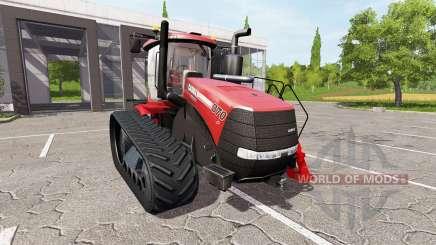 Case IH Steiger 370 Trac v1.0.0.5 for Farming Simulator 2017