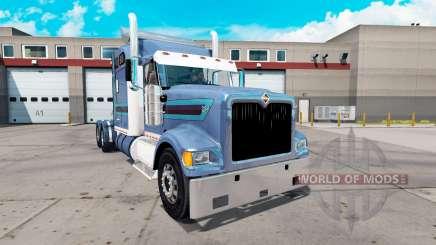 International Eagle 9900i for American Truck Simulator