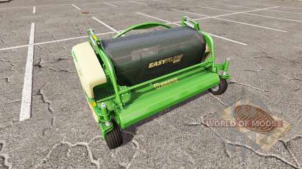 Krone EasyFlow 300 S for Farming Simulator 2017