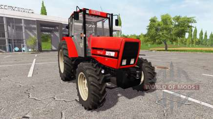 Zetor 9540 for Farming Simulator 2017