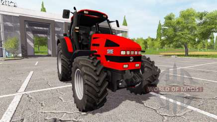 Same Rubin 200 for Farming Simulator 2017