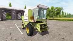 Fortschritt E 514 v2.0 for Farming Simulator 2017