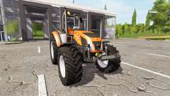 New Holland T4.75 v2.3