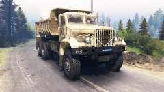 Yaz-214 v3.0