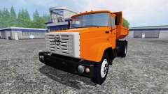 ZIL-MMZ-45085