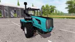 HTZ-244К for Farming Simulator 2017