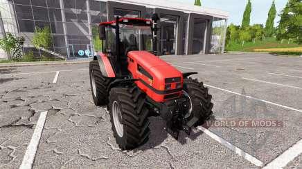 Belarus-1523 for Farming Simulator 2017