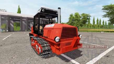 W-150 for Farming Simulator 2017