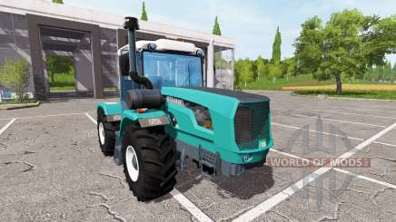 HTZ-242К v3.0 for Farming Simulator 2017