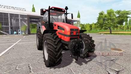 1523 v1.0.0.1 for Farming Simulator 2017