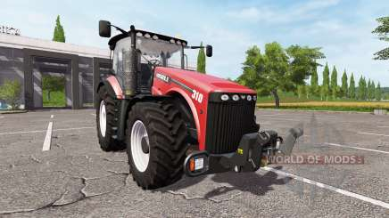 Versatile 310 for Farming Simulator 2017